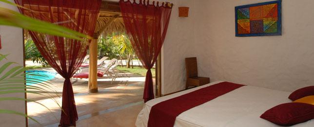 Villas for rent casa coco las terrenas1.jpg