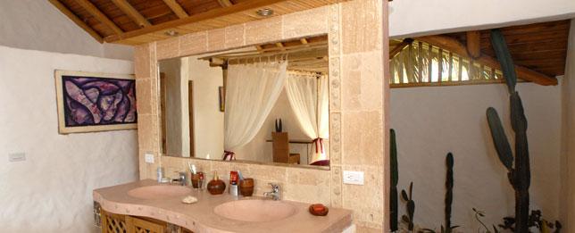 Villas for rent casa coco las terrenas3.jpg