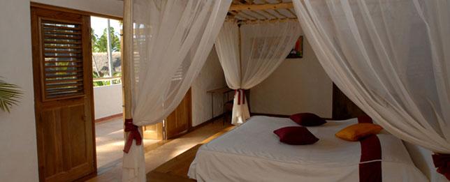Villas for rent casa coco las terrenas5.jpg
