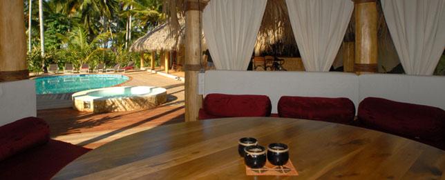 Villas for rent casa coco las terrenas6.jpg