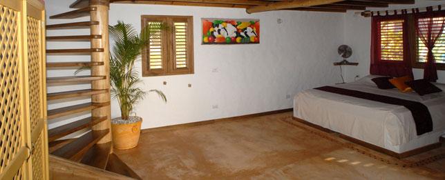 Villas for rent casa coco las terrenas7.jpg