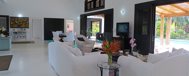 Villas for rent in las terrenas marina6.jpg