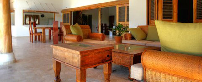 Villas for rent in las terrenas isacyr2.jpg