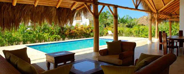 Villas for rent in las terrenas isacyr3.jpg
