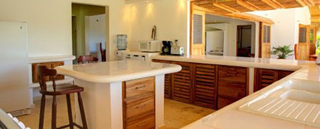 Villas for rent in las terrenas isacyr4.jpg