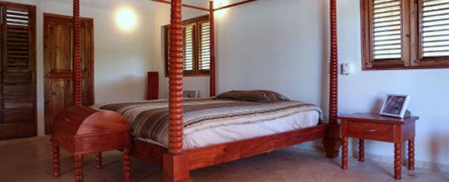 Villas for rent in las terrenas isacyr6.jpg