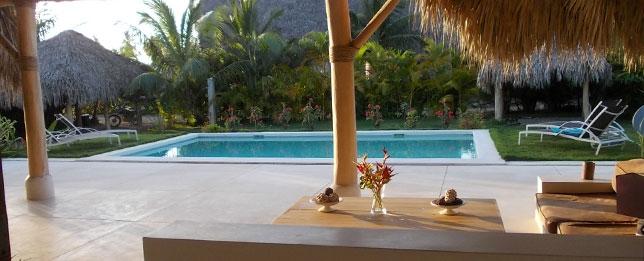 Villas for rent in las terrenas coralia coson beach2.jpg