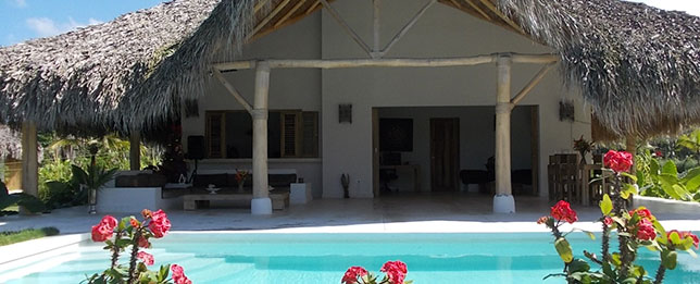 Villas for rent in las terrenas coralia coson beach1.jpg