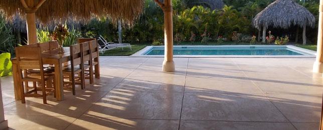Villas for rent in las terrenas coralia coson beach3.jpg