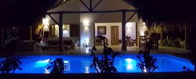 Villas for rent in las terrenas coralia coson beach5.jpg