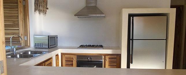 Villas for rent in las terrenas coralia coson beach7.jpg