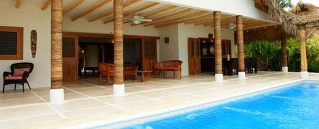 Villa for rent las terrenas playa coson ilusion1.jpg