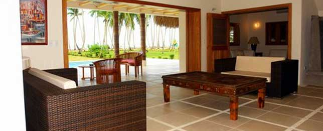 Villa for rent las terrenas playa coson ilusion5.jpg