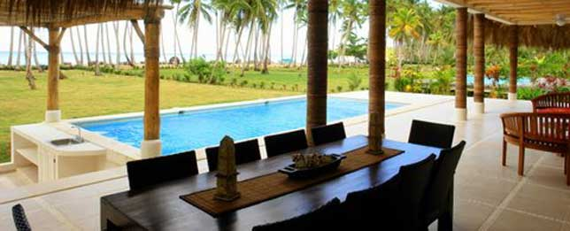 Villa for rent las terrenas playa coson ilusion6.jpg
