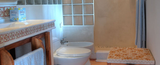 Villas for rent las terrenas la solea coson beach6.jpg