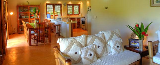 Villas for rent las terrenas la solea coson beach10.jpg