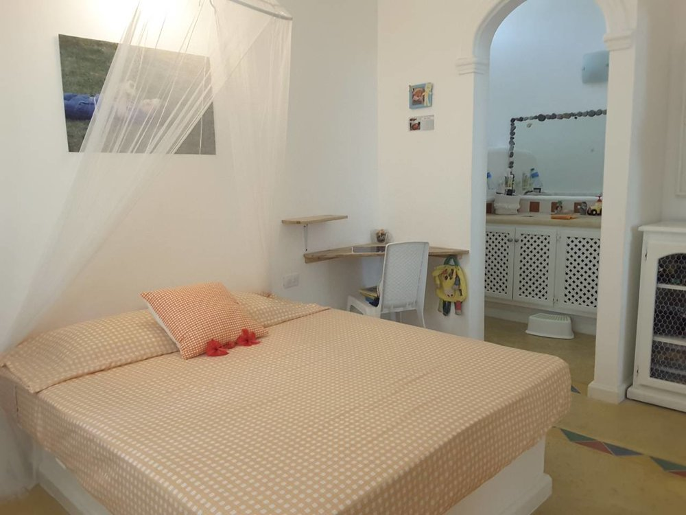 Villa for sale in Las Terrenas perfect for bed and breakfast3.jpeg