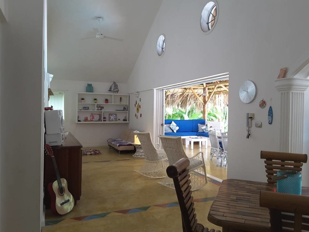 Villa for sale in Las Terrenas perfect for bed and breakfast6.jpeg