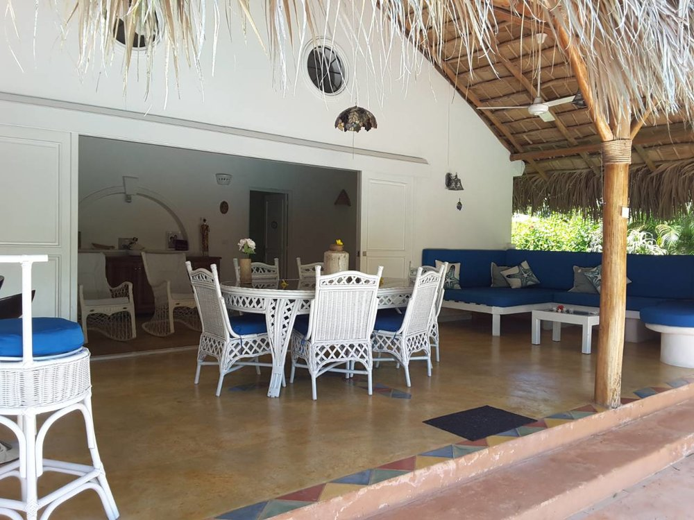 Villa for sale in Las Terrenas perfect for bed and breakfast7.jpeg