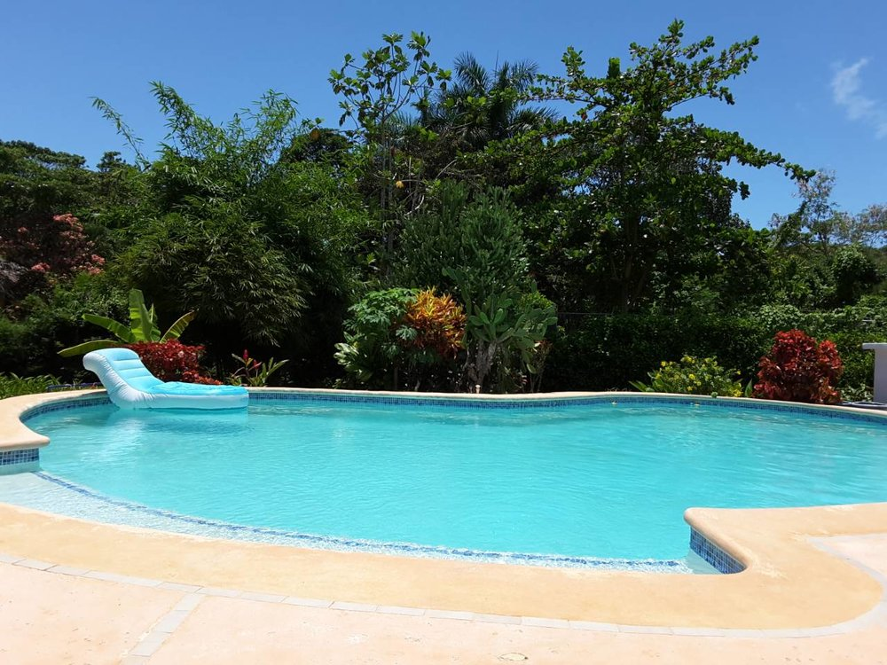 Villa for sale in Las Terrenas perfect for bed and breakfast8.jpeg