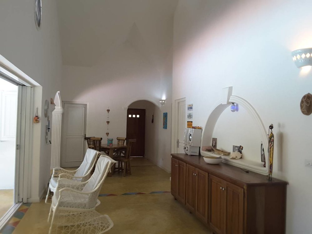 Villa for sale in Las Terrenas perfect for bed and breakfast10.jpeg