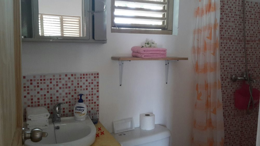 Villa for sale in Las Terrenas perfect for bed and breakfast18.jpeg