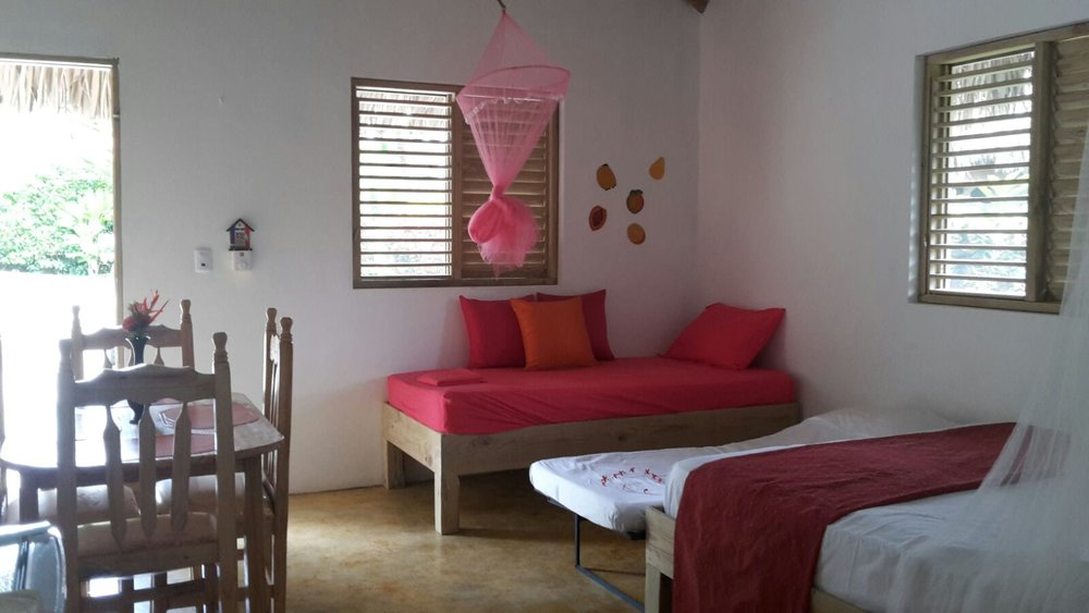 Villa for sale in Las Terrenas perfect for bed and breakfast20.jpeg