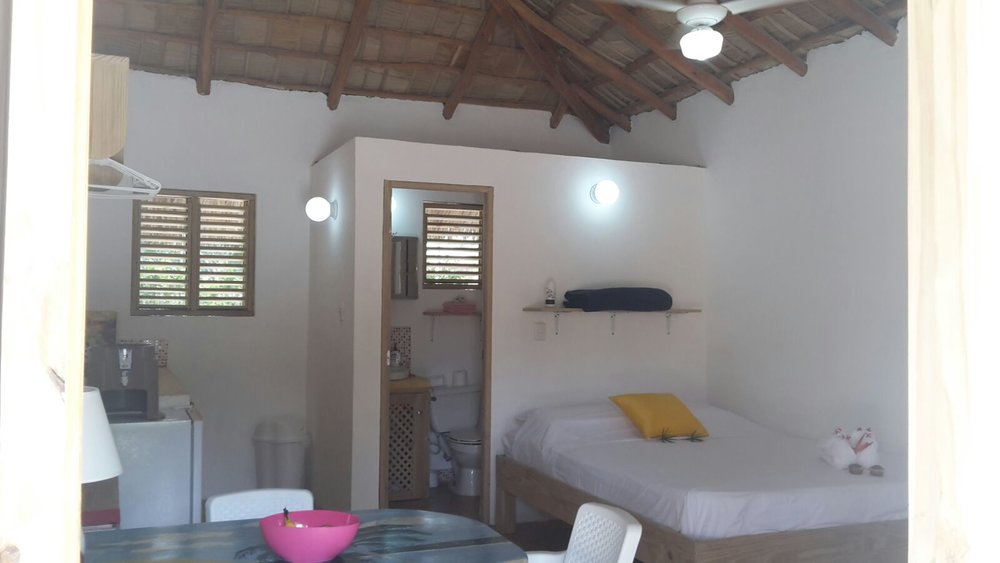Villa for sale in Las Terrenas perfect for bed and breakfast23.jpeg
