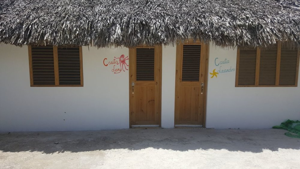 Villa for sale in Las Terrenas perfect for bed and breakfast22.jpeg