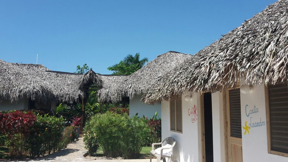 Villa for sale in Las Terrenas perfect for bed and breakfast24.jpeg