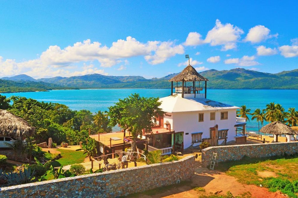 Villa Sunset for sale Las Galeras Samana38.jpg