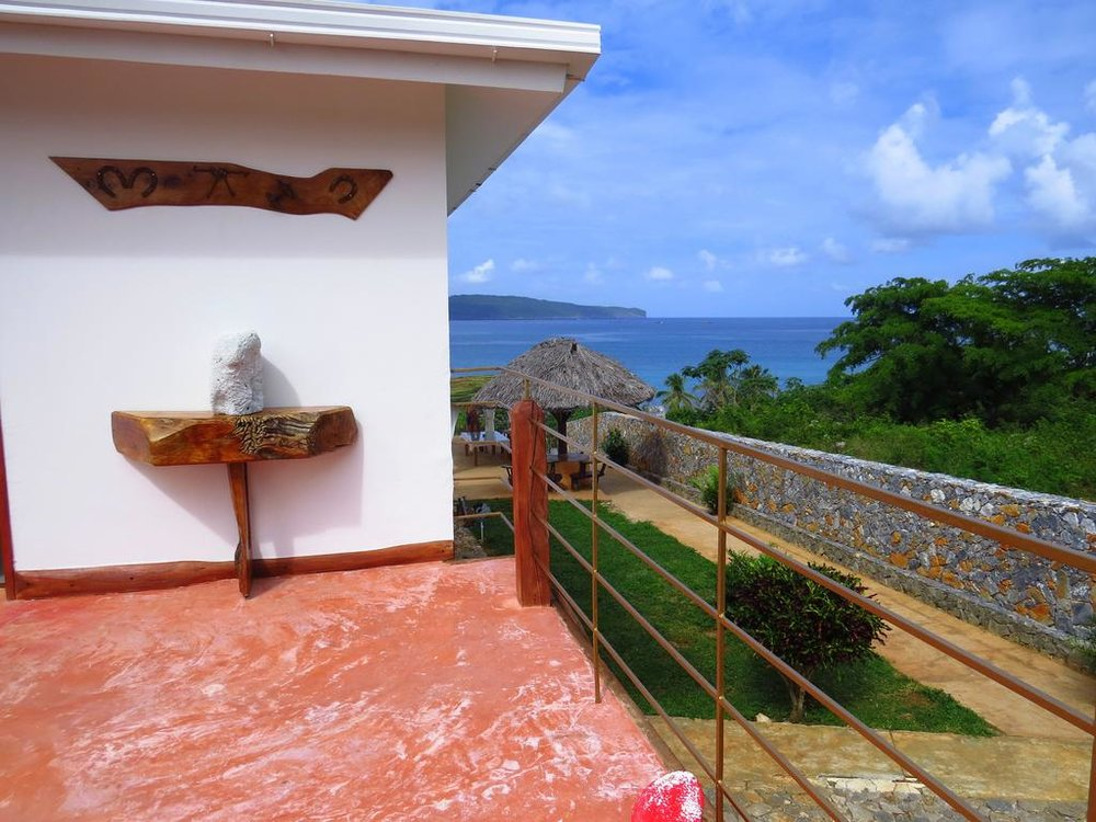 Villa Sunset for sale Las Galeras Samana30.jpg