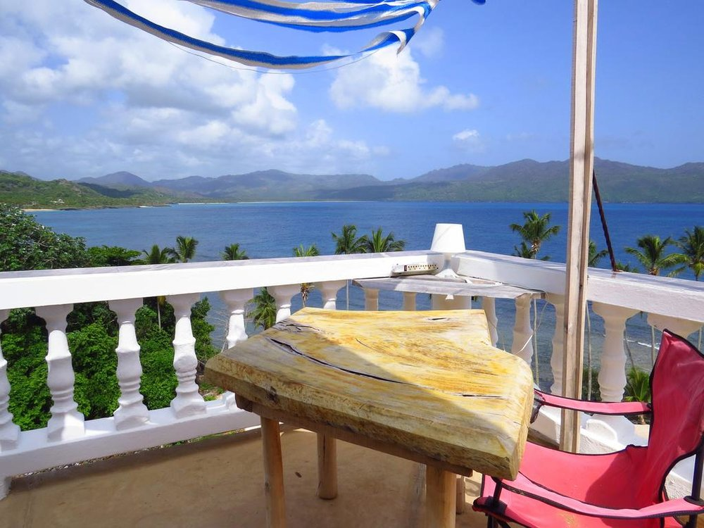 Villa Sunset for sale Las Galeras Samana1.jpg