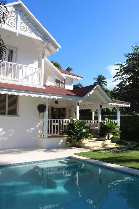 villa thalaya 8 (3).jpg