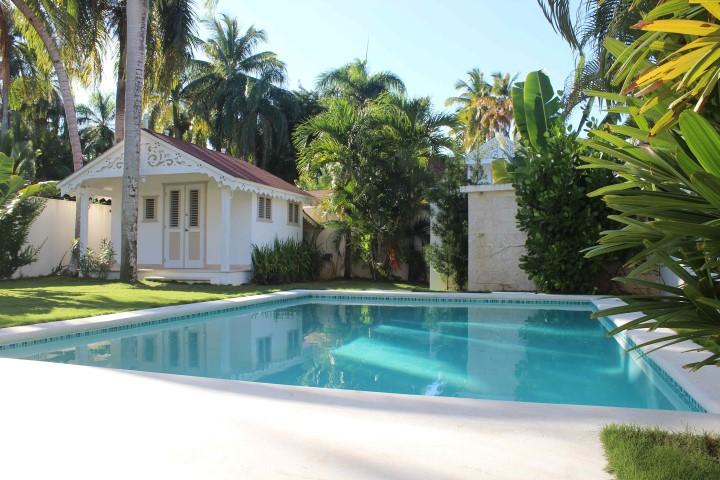 villa thalaya 8 (5).jpg