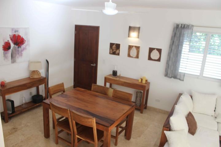 villa thalaya 8 (16).jpg