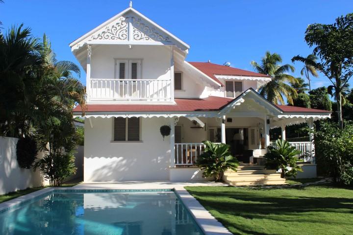 villa thalaya 8 (2).jpg