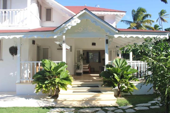 villa thalaya 8 (4).jpg