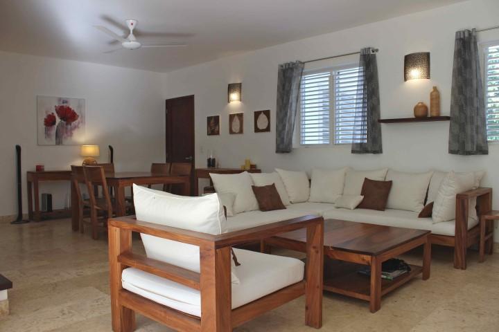 villa thalaya 8 (8).jpg