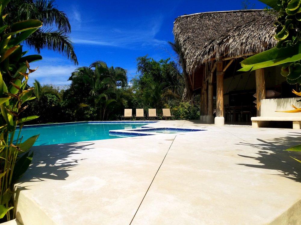 Villa las for rent Las Terrenas Las Flores-min.jpg