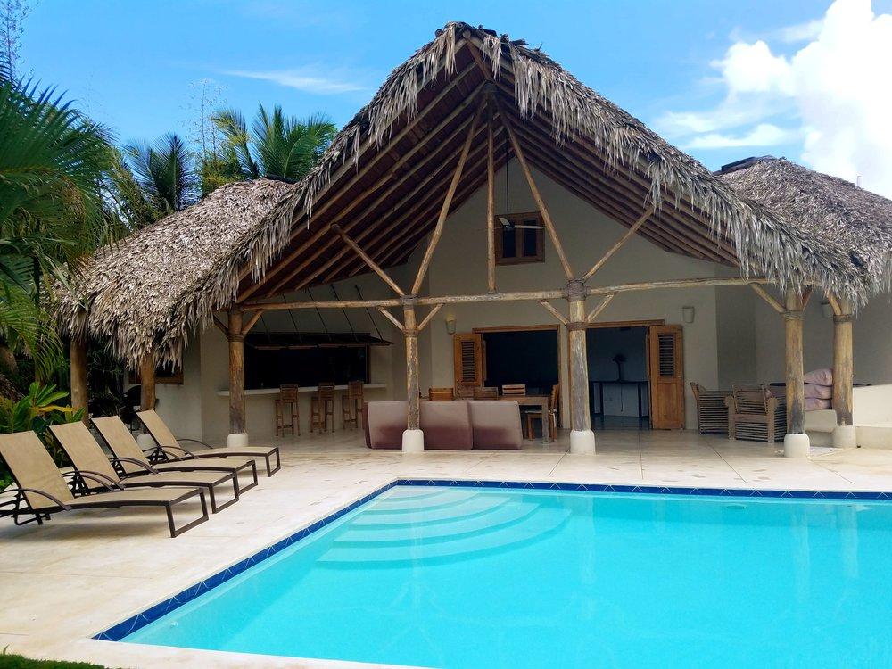 Villa las for rent Las Terrenas Las Flores4-min.jpg
