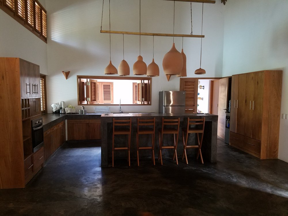 Villa for rent Las Terrenas Cote ci cote la15-min.jpg