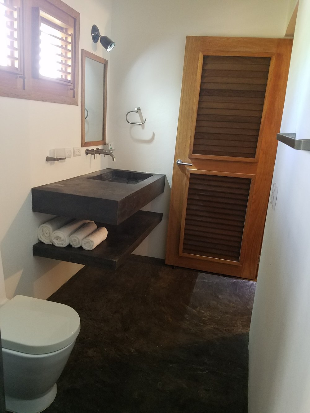 Villa for rent Las Terrenas Cote ci cote la12-min.jpg