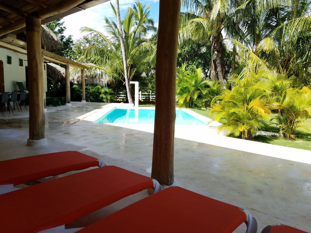 Villa for rent Las Terrenas Cote ci cote la3-min.jpg