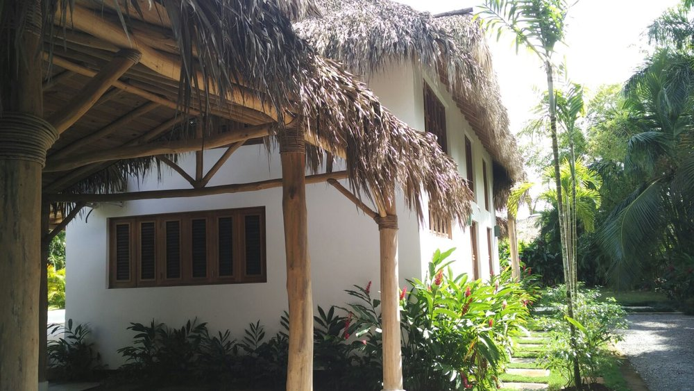 Villa for rent Las Terrenas Cote ci cote la7.jpeg