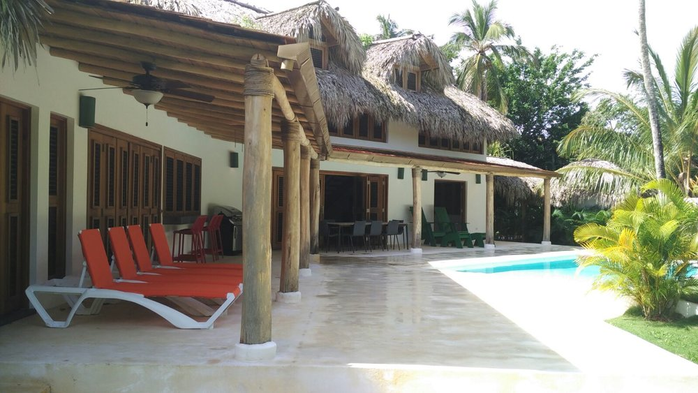 Villa for rent Las Terrenas Cote ci cote la2.jpeg