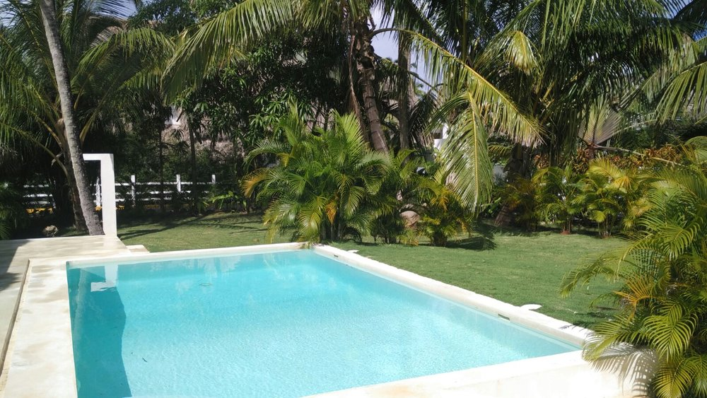 Villa for rent Las Terrenas Cote ci cote la3.jpeg
