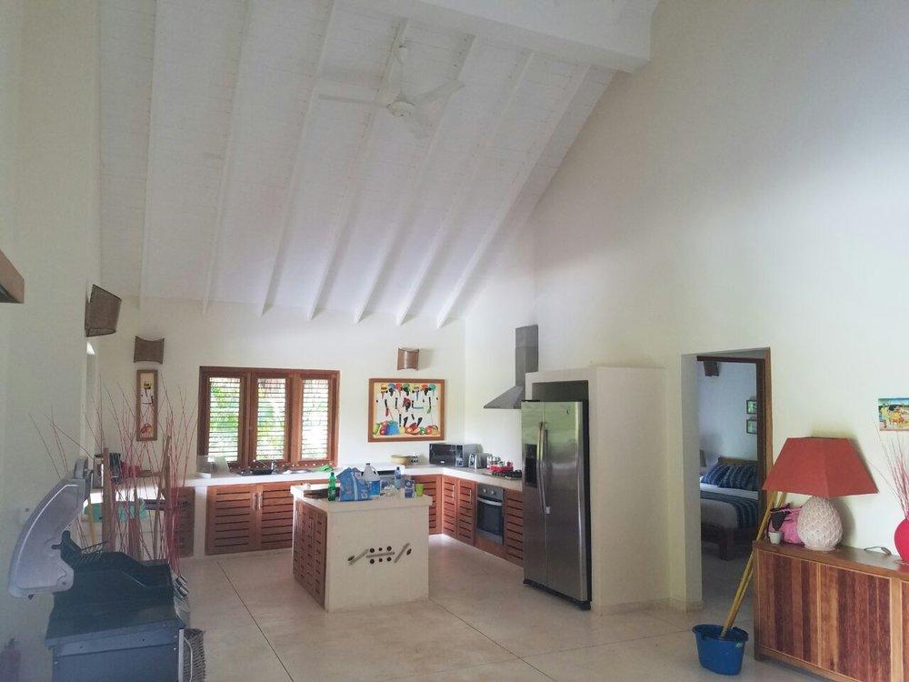 Villa for rent in Las Terrenas Los Nomadas Teranga1.jpeg