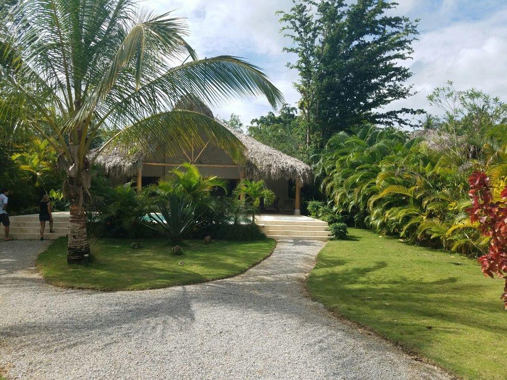 Villa for rent in Las Terrenas Los Nomadas Teranga.jpeg