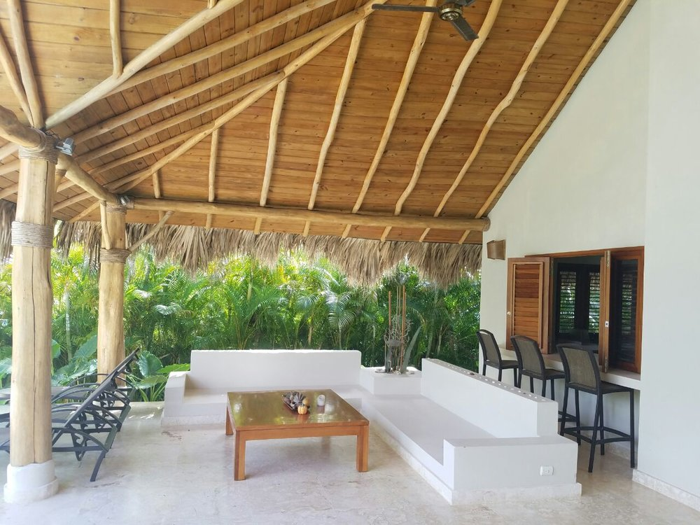 Villa for rent in Las Terrenas Los Nomadas Teranga4.jpeg